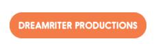 Logo for DreamRiter